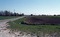 DIA69047 De Bernisse ; ca. 1976