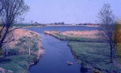 DIA69351 Het Oostenrijk ; ca. 1982