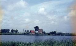 DIA69352 Het Oostenrijk ; ca. 1982