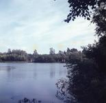 DIA_GF_1005 Kijkje op de Tenellaplas; 19 augustus 1962