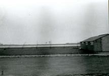 AB_WATERSNOODRAMP_026 Tuinderij; 1 februari 1953