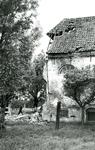 BR_DERIK_HUISTERUGGE_015 Afbraak van het Huis te Rugge; 1968