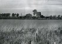 GV_OOSTENRIJK_05 Het Oostenrijk; ca. 1984