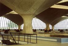 HK_BERENPLAAT_004 Hekelingen; Productielocatie Berenplaat van de drinkwatervoorziening in Rotterdam en Voorne-Putten, 1992