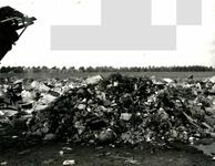 OV_BREEWEG_02 De vuilstortplaats; ca. 1970