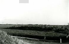 OV_BREEWEG_06 De vuilstortplaats; ca. 1970