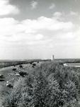 OV_HEINDIJK_58 Oostvoorne; Het Stenen Baken, ca. 1945
