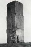 OV_HEINDIJK_65 Oostvoorne; Het Stenen Baak, 13 juli 1930