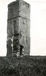 OV_HEINDIJK_66 Oostvoorne; Het Stenen Baak, 13 juli 1930