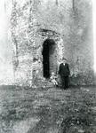 OV_HEINDIJK_71 Oostvoorne; Het Stenen Baak, ca. 1930