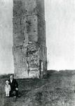 OV_HEINDIJK_72 Oostvoorne; Het Stenen Baak, ca. 1930