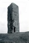 OV_HEINDIJK_73 Oostvoorne; Het Stenen Baak, ca. 1939