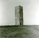 OV_HEINDIJK_77 Oostvoorne; Het Stenen Baak, 20 juli 1958