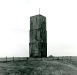 OV_HEINDIJK_80 Oostvoorne; Het Stenen Baak, 1958