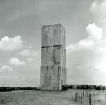 OV_HEINDIJK_83 Oostvoorne; Het Stenen Baak, 1958