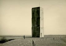 OV_HEINDIJK_90 Oostvoorne; Het Stenen Baak, 1957