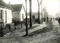OV_OBALAAN_01 Kijkje in de Obalaan; ca. 1921