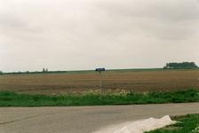 OH_TUSSENWEG_01 Kruising Tussenweg en Voorweg; 29 juni 1999