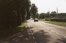 RO_BOOMWEG_11 Kijkje in de Boomweg; 25 augustus 1999