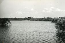 RO_QUACKJESWATER_12 Het Quackjeswater; ca. 1965