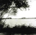 RO_QUACKJESWATER_23 Het Quackjeswater; 31 juli 1961