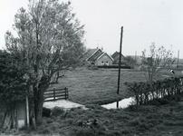 RO_STRYPSEDIJK_09 Boerderij aan de Strypsedijk , gebouwd circa 1905 door W.Boogert later bewoond door de familie ...