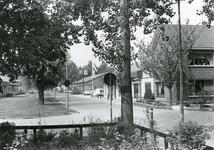 SP_BREEWEG_006 De hoek Breeweg en Randweg; ca. 1985