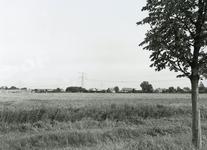 TI_KONNEWEG_009 Gezicht op de Konneweg vanaf De Rik; 11 september 2002