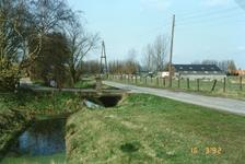 TI_RIETDIJK_006 Kijkje op de Rietdijk; 1992