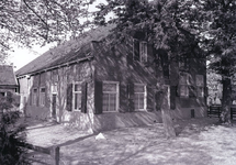 VP_MIDDELWEG_002 Boerderij Esterenburg; 6 mei 1980