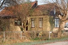 VP_TUSSENWEG_003 Woning langs de Tussenweg, bewoond door L.P. Hokke Czn.; ca. 1995