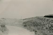 ZL_DIJKVERSTERKING_17 Verzwaring van de Zeedijk; 1957