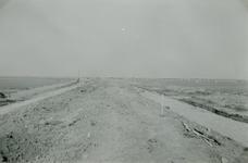ZL_DIJKVERSTERKING_45 Kijkje op de Zeedijk; 1961