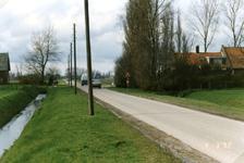 ZL_DWARSWEG_05 Kijkje op de Dwarsweg; 1992