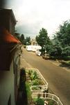 ZW_HENRYFORDSTRAAT_004 Kijkje op de Henry Fordstraat; ca. 1985