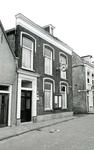 ZW_HENRYFORDSTRAAT_015 Het voormalige gemeentehuis; ca. 1973