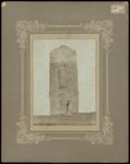 FOTO_GF_B006 De Stenen Baak bij Oostvoorne; ca. 1920