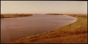 FOTO_GF_C145 Brielle; het Brielse Meer, ca. 1980