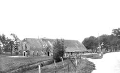 KLW039 Thijs Cornelisstee; 1942