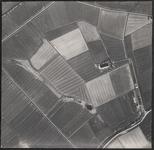 LUCHTFOTO_VOORNE_021C De Molendijk, de Sokseweg en de Strypsedijk; ca. 1963