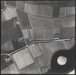 LUCHTFOTO_VOORNE_021D De Strypsedijk en de Toeloopweg; ca. 1963