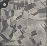 LUCHTFOTO_VOORNE_031 De Strypsedijk en de Peltsersdijk, ten noorden daarvan de Kade, Woudseweg en de Achterweg, ten ...