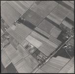 LUCHTFOTO_VOORNE_032D De Prinsenweg en Achterdijk; ca. 1963