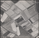 LUCHTFOTO_VOORNE_041D De Grondweg en de Rijswaardsedijk; ca. 1963