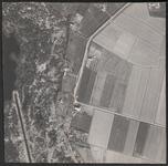 LUCHTFOTO_VOORNE_043D Het Quackjeswater, de Duindijk; ca. 1963