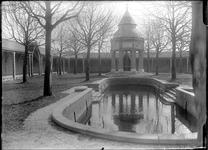 GN2203 Martelveld met de heilige put; ca. 1922