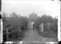 GN2231 Koepel Zeeburg; ca. 1925