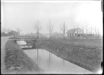 GN2456 Glastuinbouw; ca. 1925