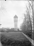 GN2541 De watertoren van Brielle; ca. 1925