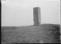 GN2704 Oostvoorne; Het Stenen Baak, ca. 1910